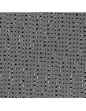 Telo VINITEX 9×9 H.152