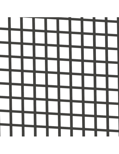 Telo VINITEX 2102 H.150