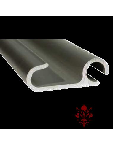 Profilo tensione telo cl ml.3 - Alluminio