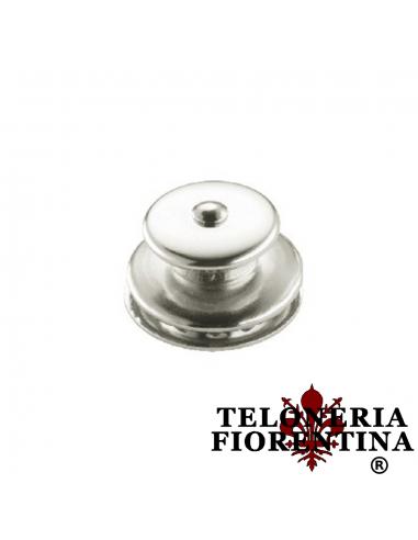 Chiusura Tenax - 10pz