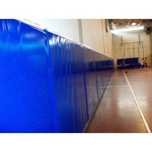MATERASSO MURALE PROFILO 100 X 200 H 5 D.16