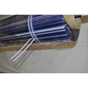 Cristal 5/10 1 stampa finestrata R2