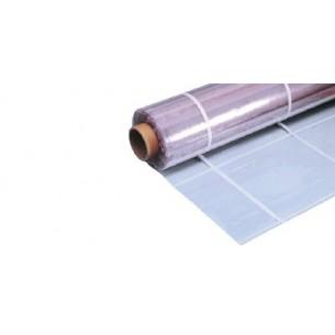 Cristal 5/10 1 stampa finestrata R1
